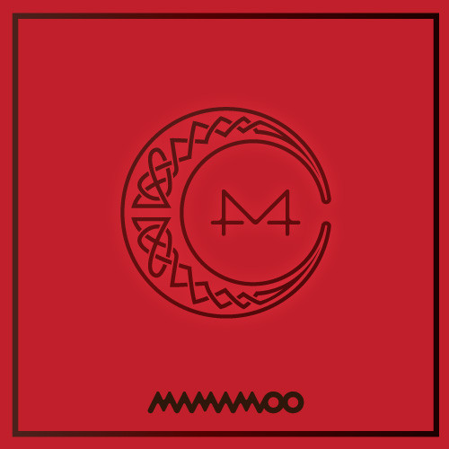 [MAMAMOO] Red Moon